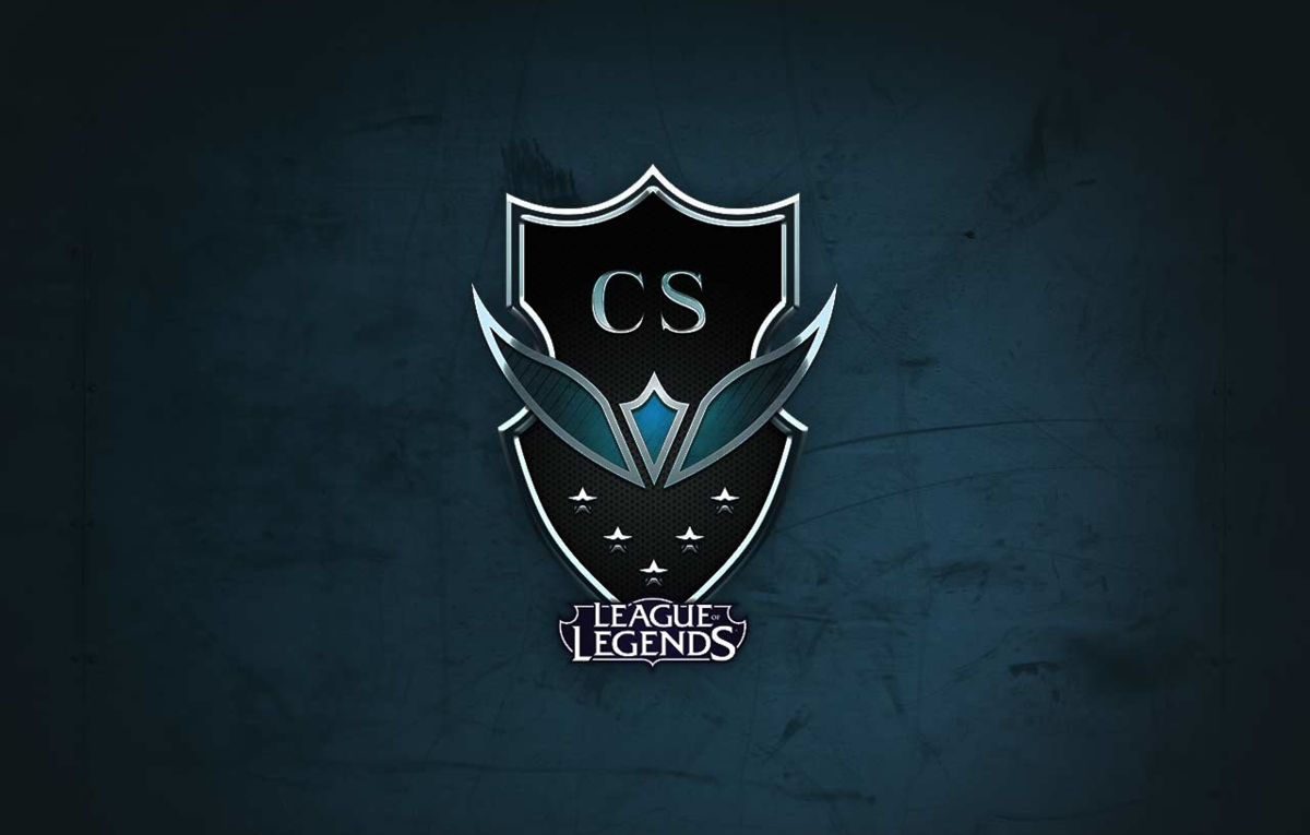 LJL CS 2017 Summer Split Round1&2 Result