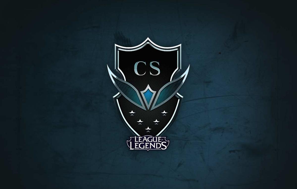LJL CS 2017 SummerSplit 出場チーム並びに出場選手決定のお知らせ