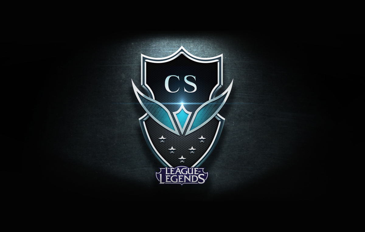 ―LJL CS 2018 Spring Split 中間報告書―