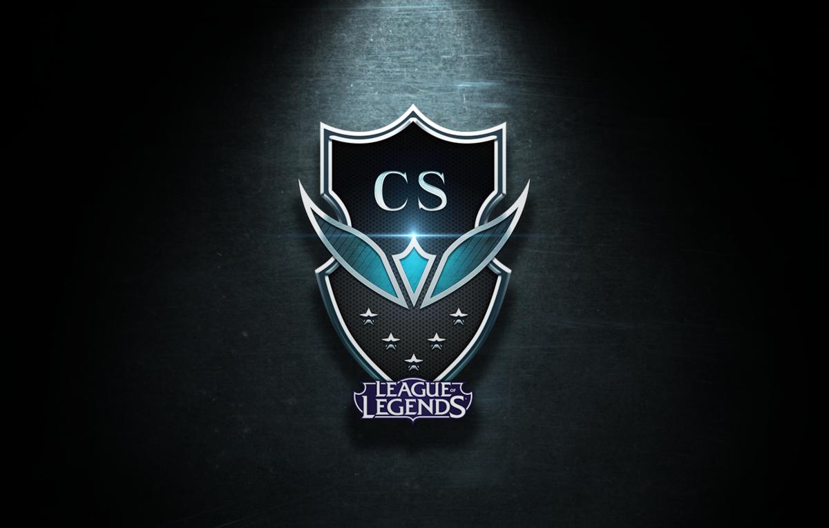 LJL Challenger Series 2018 Summer Split 開催概要