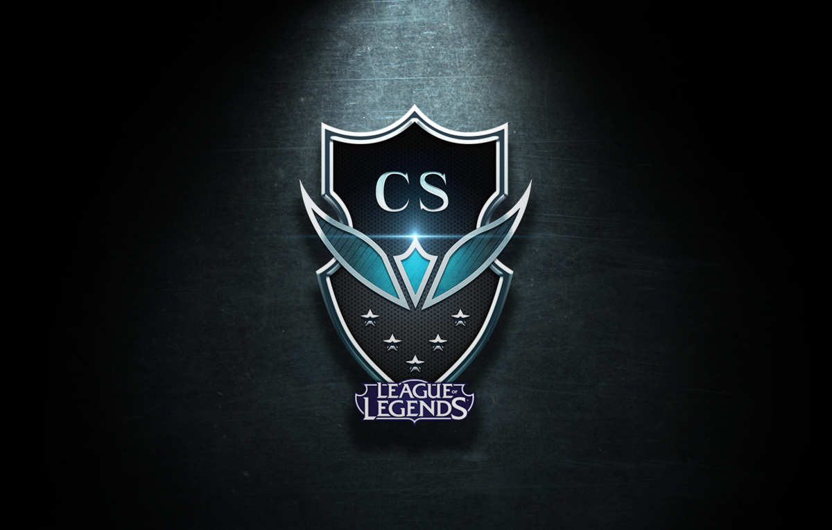 LJL CS 2018 Spring Split Week5 Result