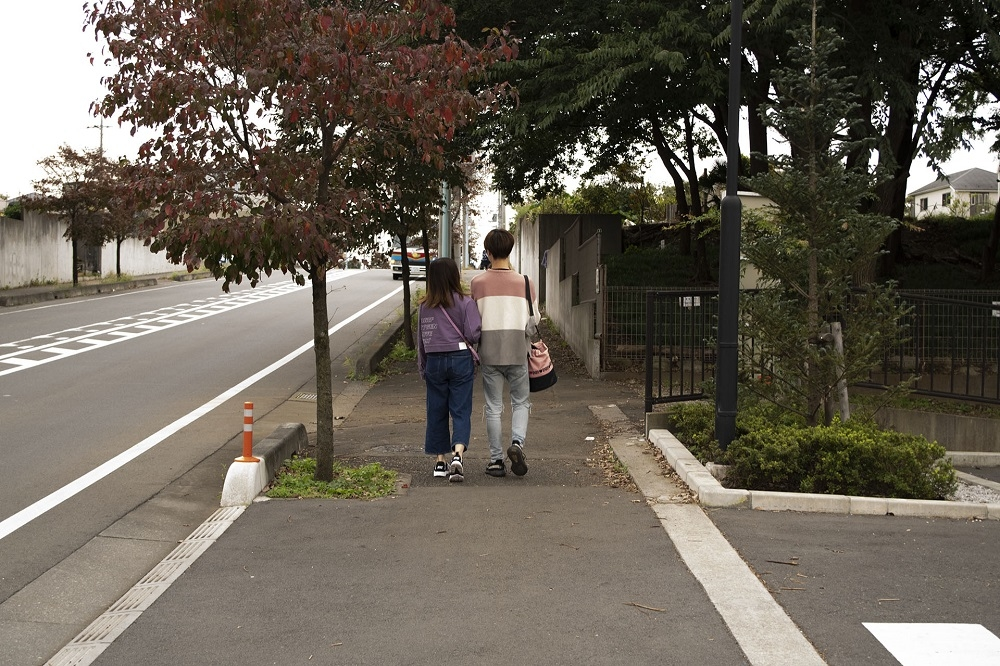日本で家庭を作った、ある韓国人プロゲーマーの話