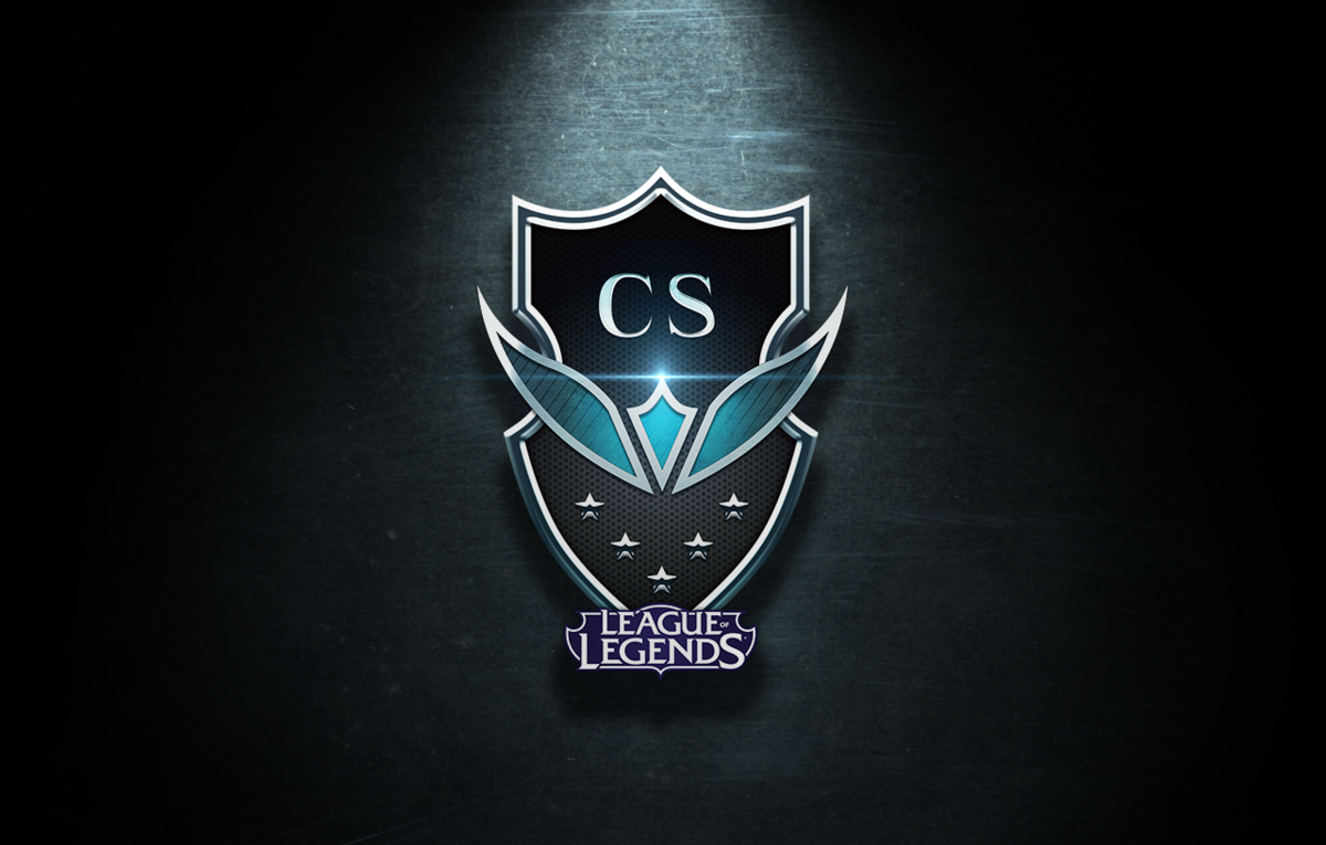 ―LJL CS 2018 Summer Split 中間報告書―