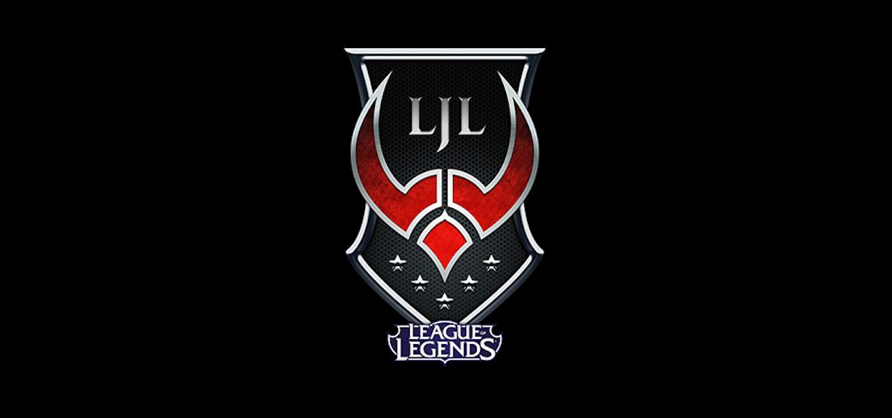 LJL 2016 Summer Split Semi Final プレビュー