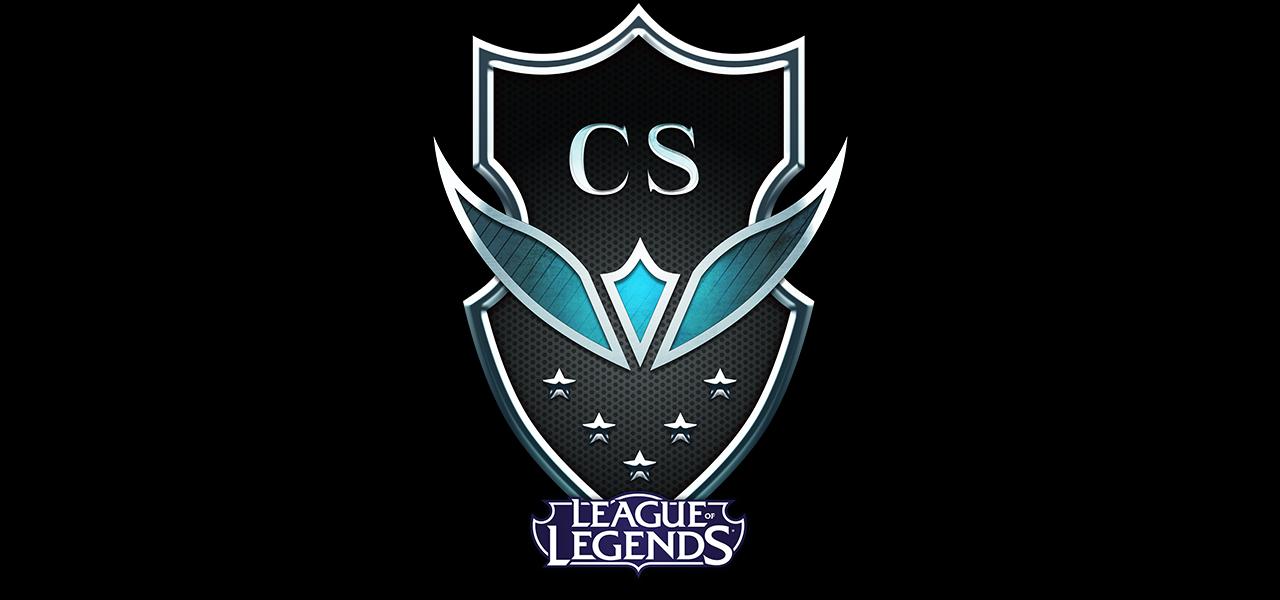 LJL Challenger Series 2017 Spring Split 募集要項