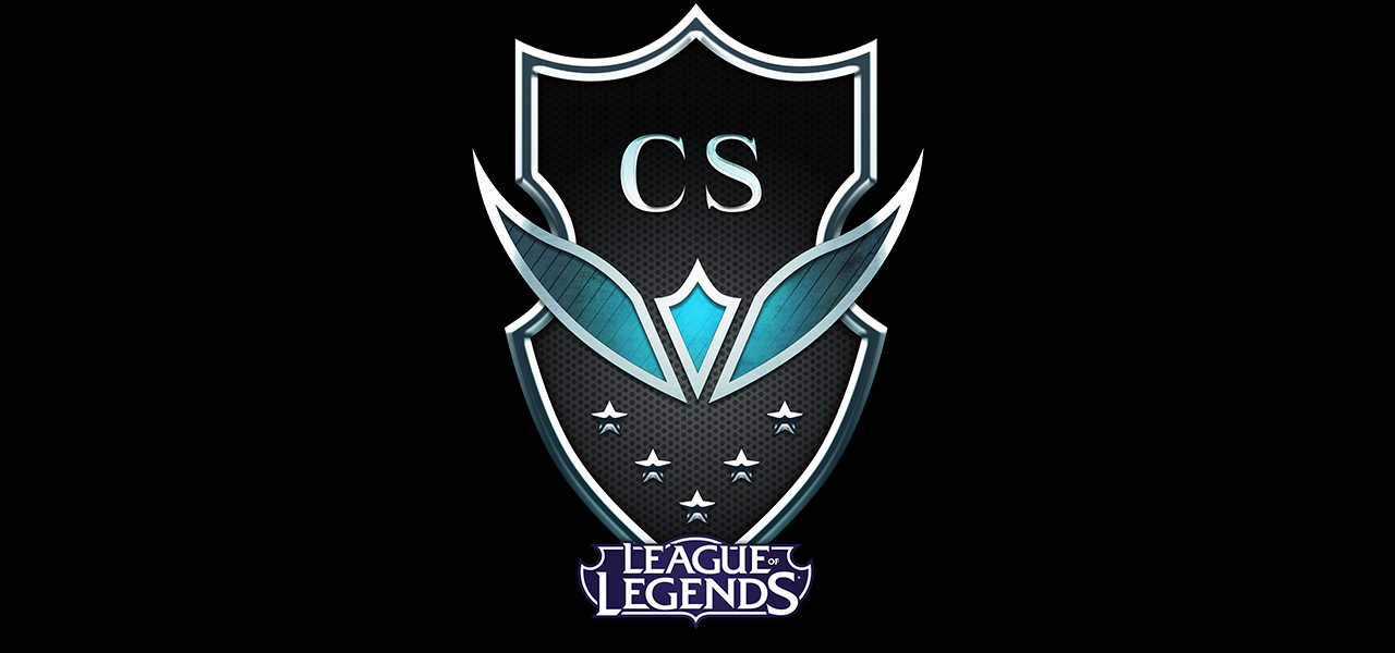 LJL CS 2017 Spring Split 開幕