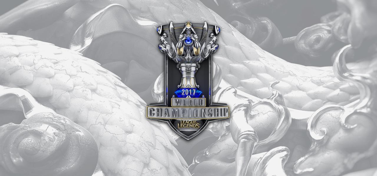 2017 World Championshipって?