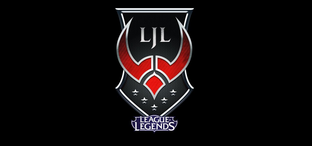 LJL参加チームおよび関係者に対するペナルティについて