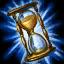 ゾーニャの砂時計