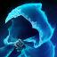 死霊の頭巾