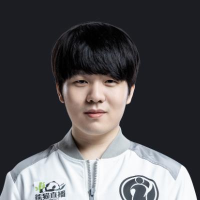 IG Rookie