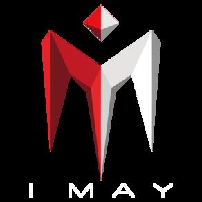 I May