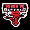 Phong Vũ Buffalo