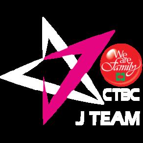 CTBC J Team