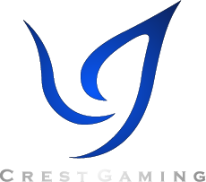 Crest Gaming Act